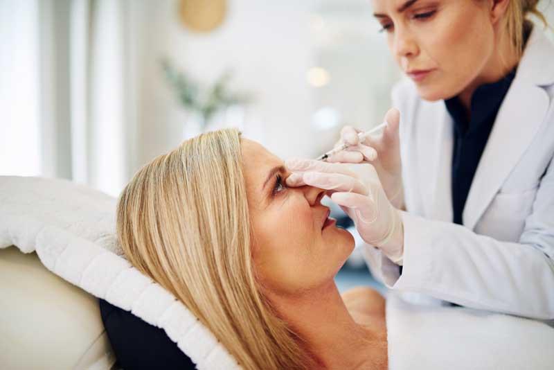 i-prf dermatologija